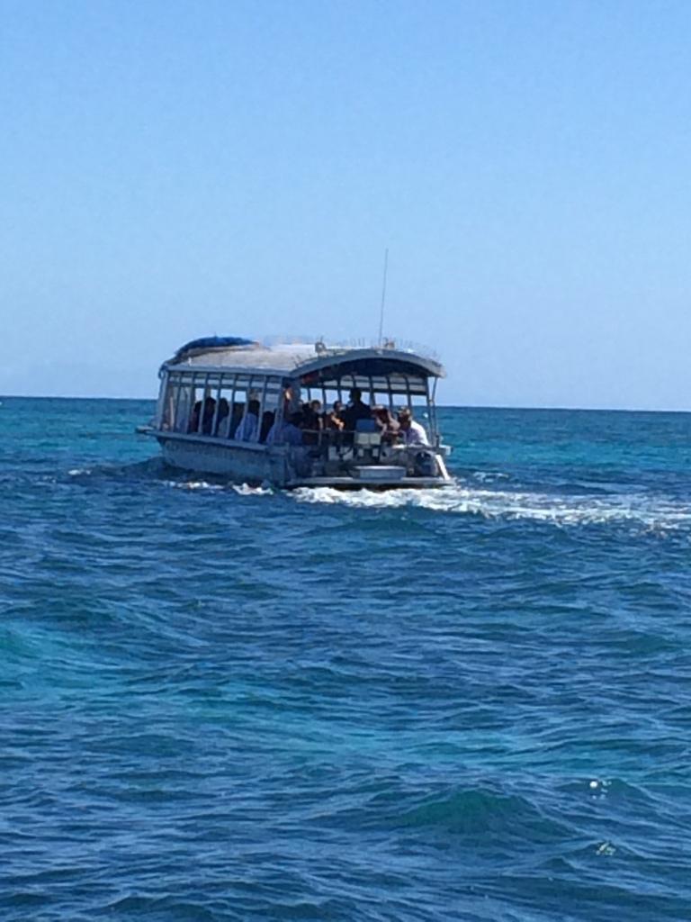 黃棠杰-大堡礁05