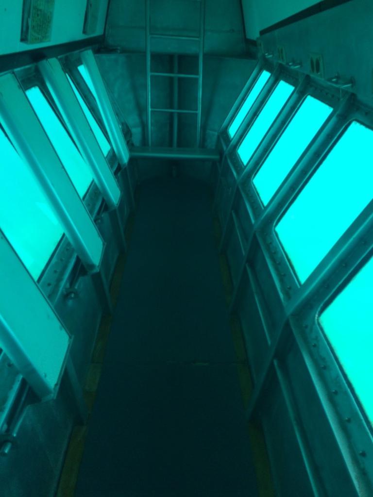 黃棠杰-大堡礁06