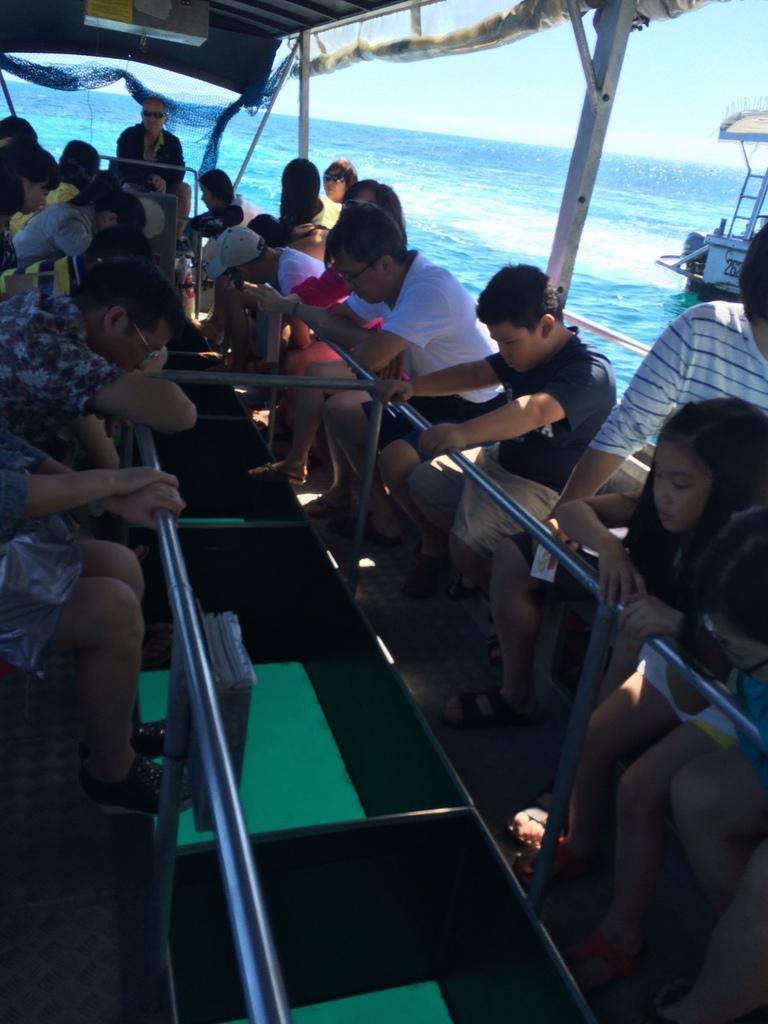 黃棠杰-大堡礁07