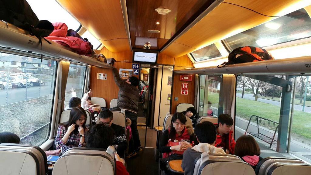 華清仁-高山火車07
