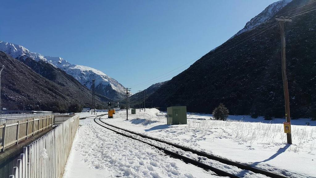 華清仁-高山火車19