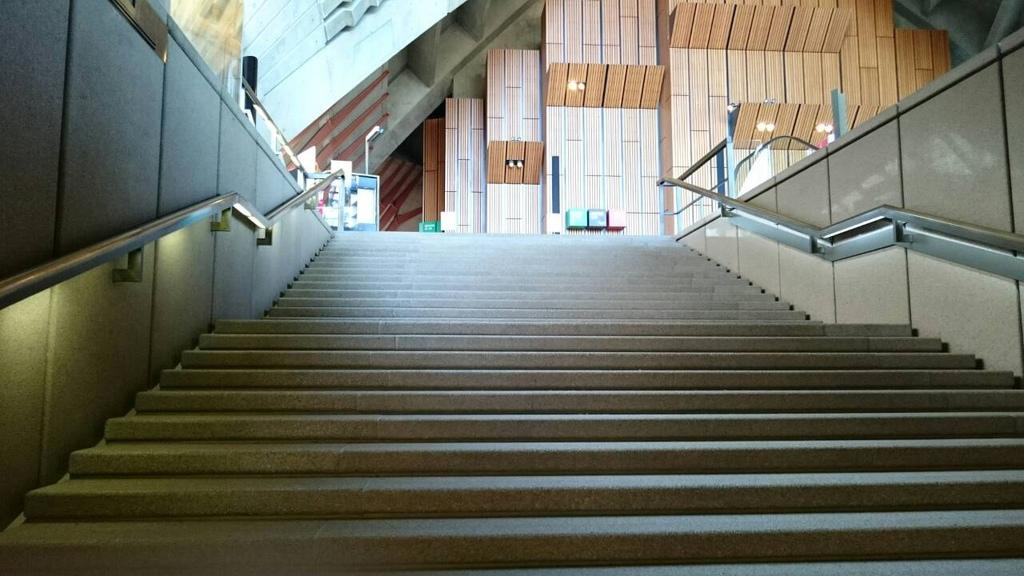 陳泓璋-雪梨歌劇院09