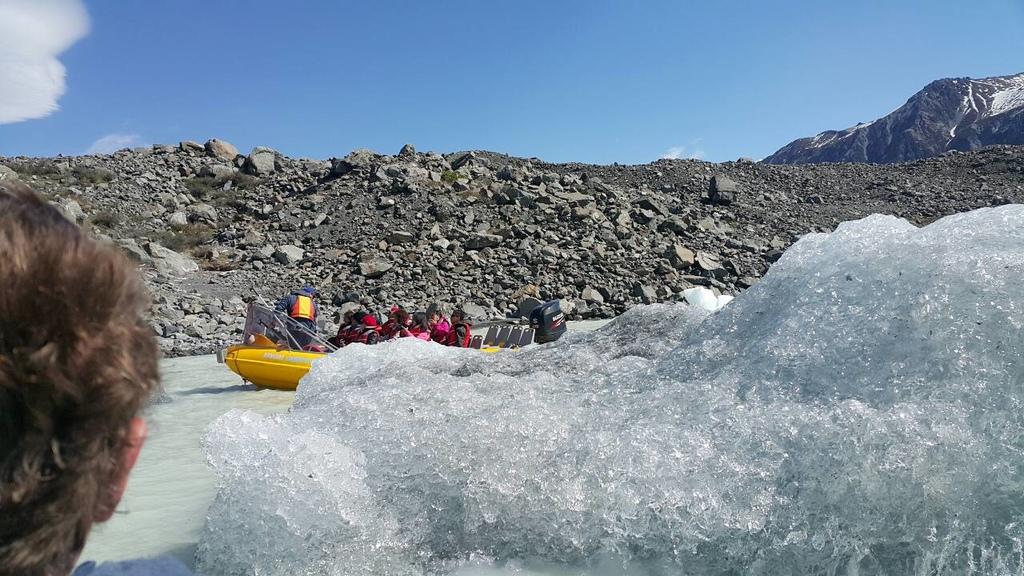 華清仁-塔斯曼冰河船18