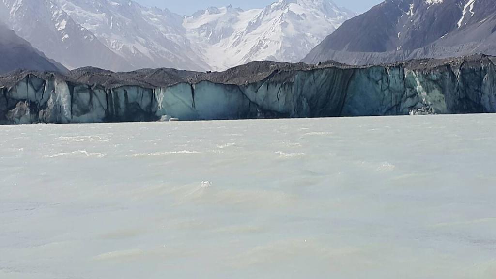 華清仁-塔斯曼冰河船23