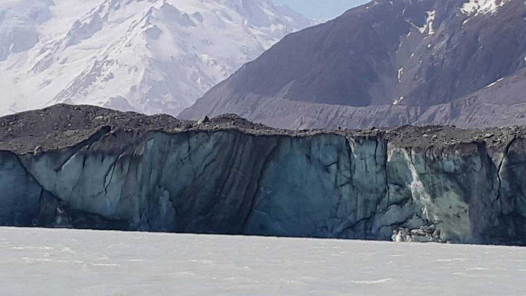 華清仁-塔斯曼冰河船24
