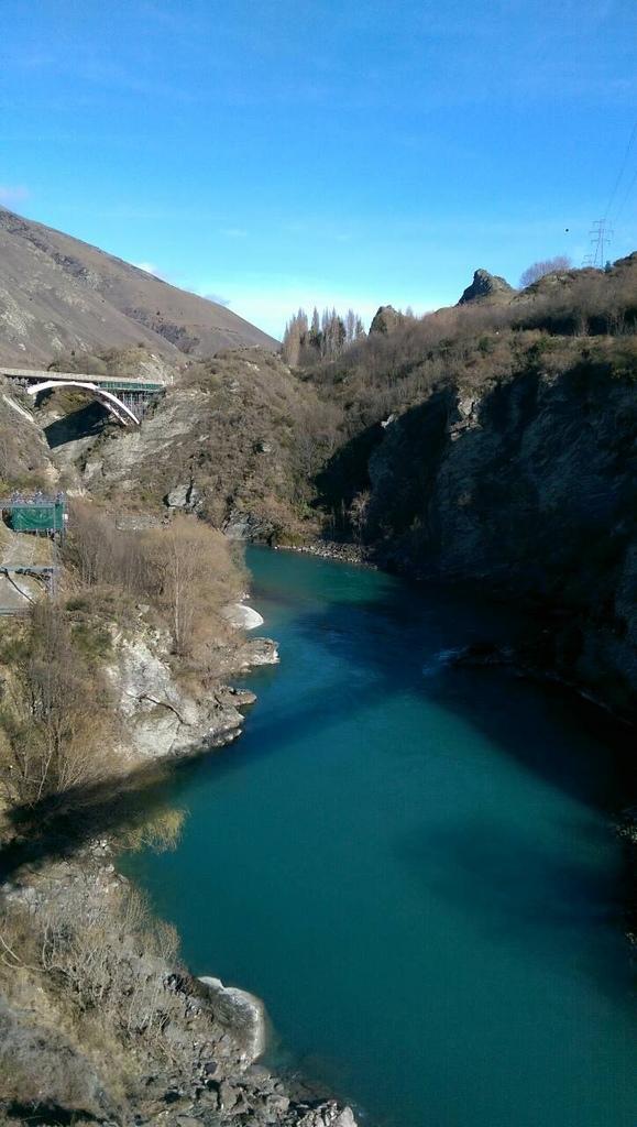 子達-卡瓦勞橋02