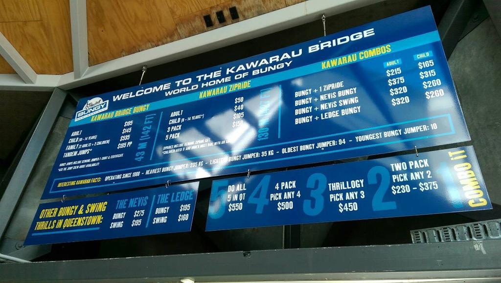 子達-卡瓦勞橋04