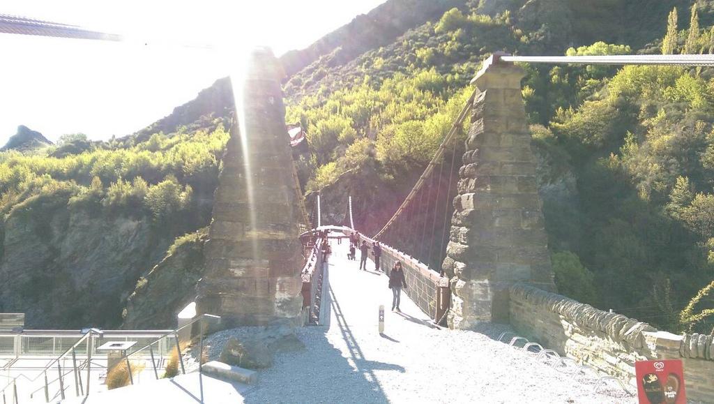 子達-卡瓦勞橋06