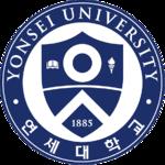 150px-YonseiUniversityEmblem