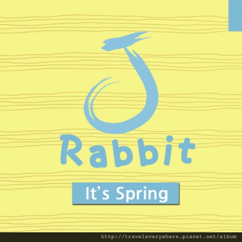 j-rabbit