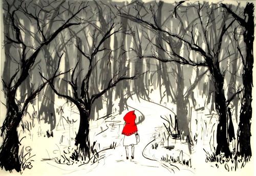 黑森林.jpg