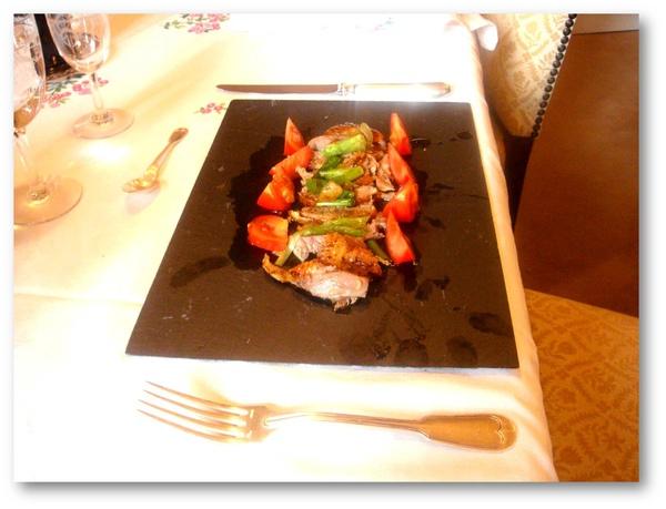 dinner6.jpg