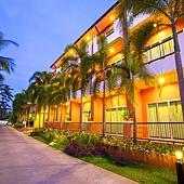 eastiny-resort-spa-i3244753x1