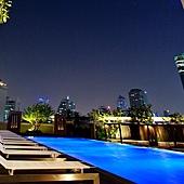 Anantara-Bangkok-Sathorn-Hotel-Facilities