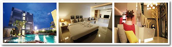 MEMO SUITE PATTAYA-01