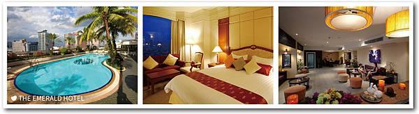 THE EMERALD HOTEL-01