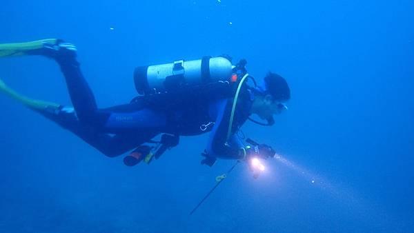 -水中通訊-照明2.JPG