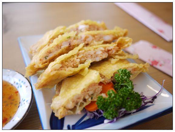 明森鮮蝦餅.jpg