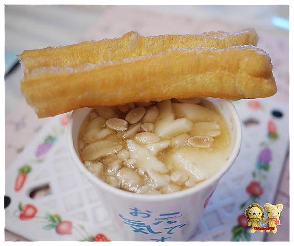謝氏早餐-豆花+油條.jpg