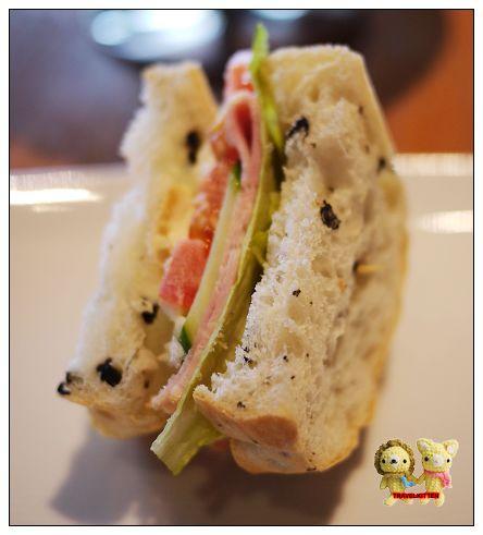 Eslite tea room-下午茶雙人組合三明治.jpg