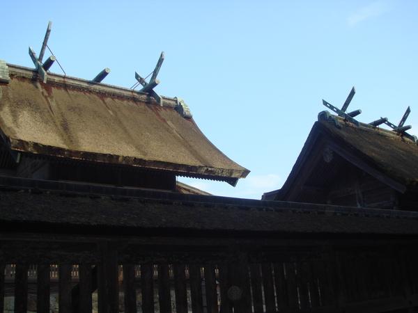 古老的屋頂-17.JPG