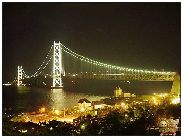 明石大橋3.jpg