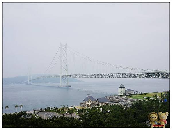 明石大橋4.jpg