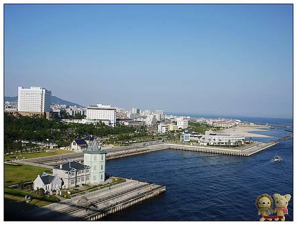 明石大橋上的風景.jpg