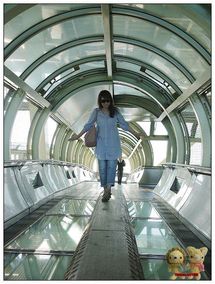 明石大橋的獨木橋.jpg