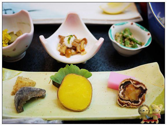 祖谷溫泉hotel-3.jpg
