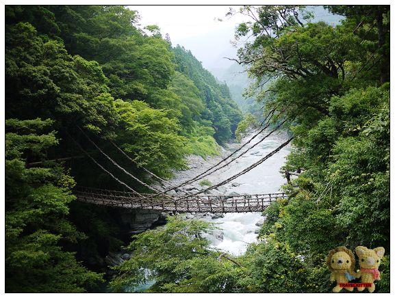 祖谷溫泉-葛橋1.jpg