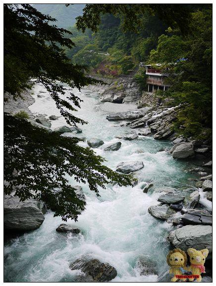 祖谷溫泉-葛橋4.jpg