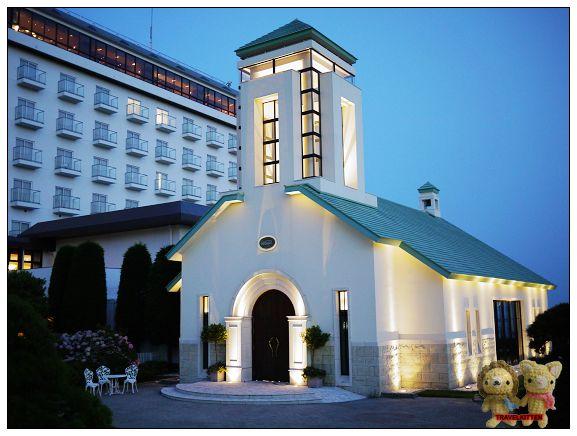 舞子villa hotel.jpg