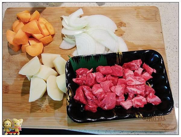 日式咖哩-材料2.jpg