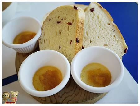 多波拉拉-手工麵包.jpg