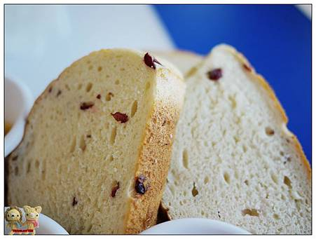 多波拉拉-手工麵包2.jpg