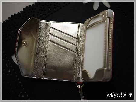 MK手機套4