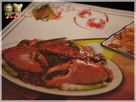 喜記辣蟹4