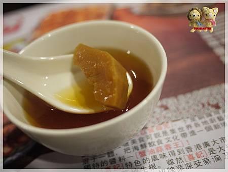 喜記辣蟹10