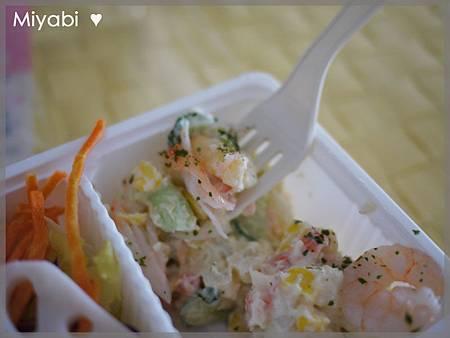 蟹味鮮蝦4