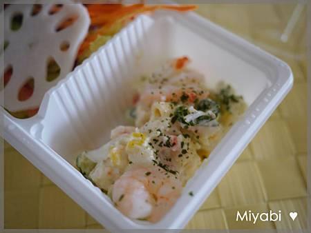 蟹味鮮蝦5