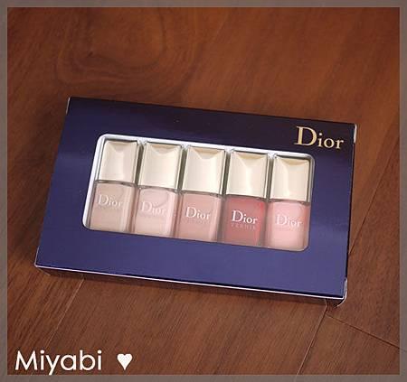Dior-nail-1