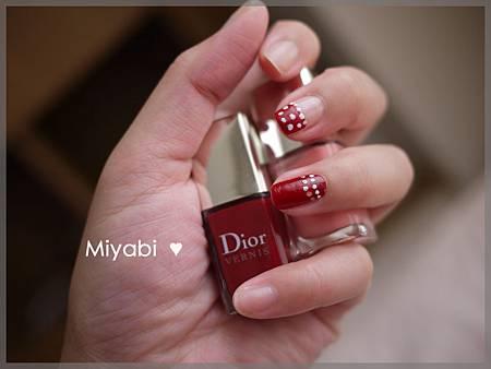 Dior-nail-2