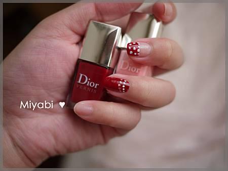 Dior-nail-4