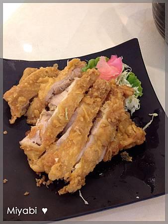 大勝拉麵4