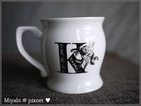mug-5