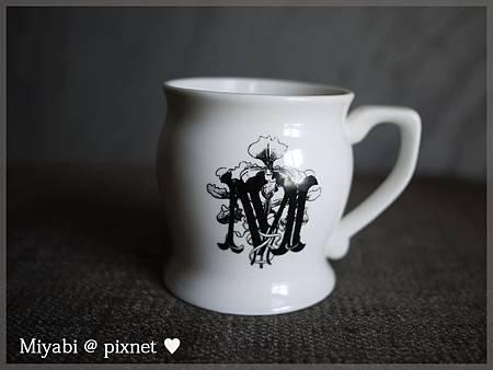 mug-6
