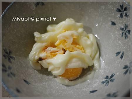 洋芋沙拉3