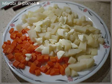 洋芋沙拉5