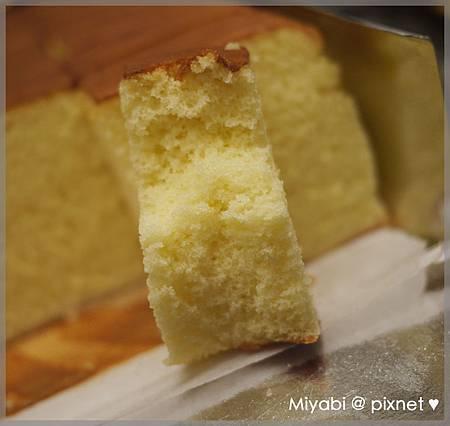 長崎蛋糕8